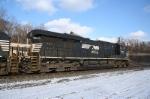 NS 7605